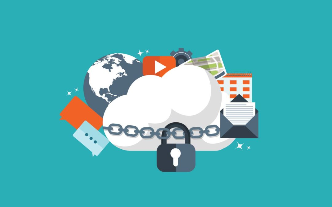 5 Reasons You Should Backup Your Website Frequently