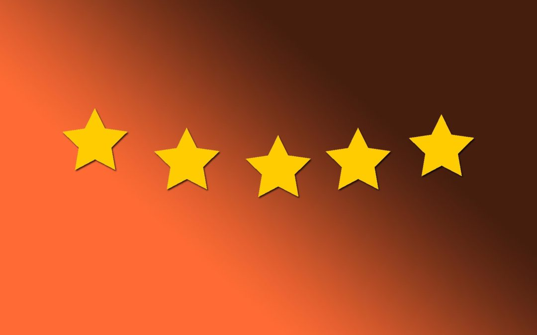 5 Reasons You Should Collect and Manage Reviews for Your Business